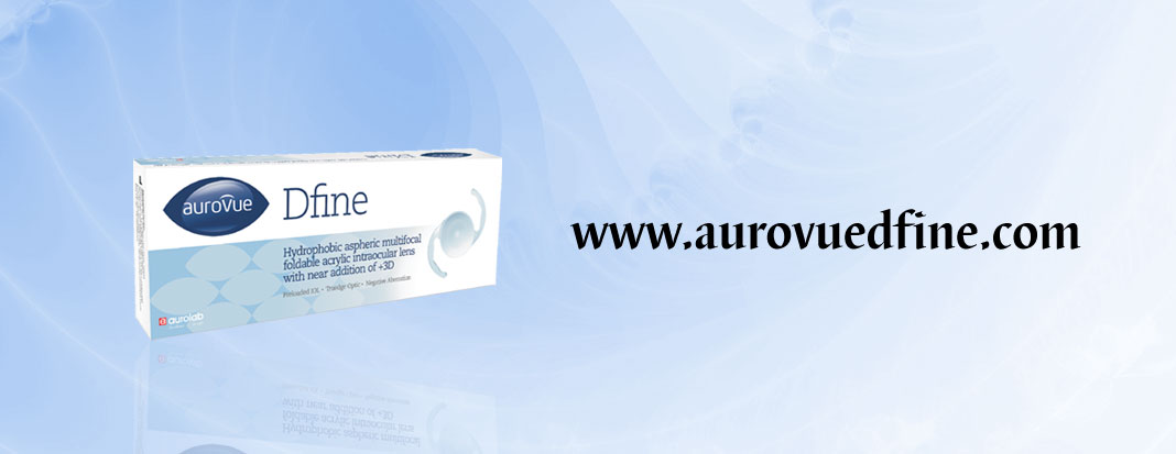 Ophthalmic Equipments,Ophthalmic Surgical Instruments Manufacturers