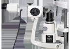 Integrated Camera System
