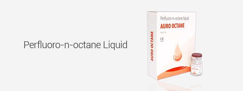 aurooctane
