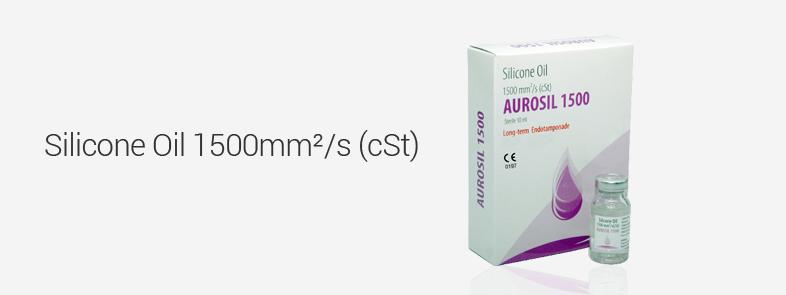 aurosil-1500