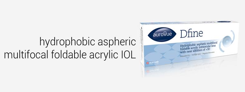 aurovuedfine