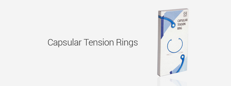 capsular-tension rings